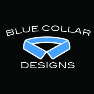 SEO and Web Design Knoxville TN - Blue Collar Designs
