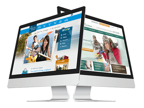 web design Knoxville TN