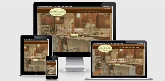 knoxville website design companies for small businesses
