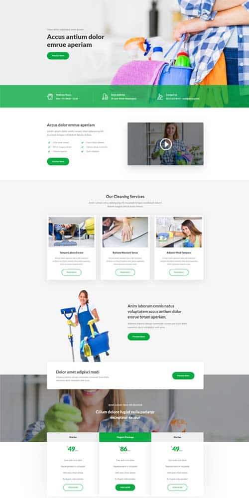 house-cleaning-website-designers